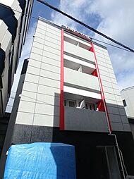 ONLYONE川西駅前