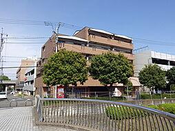 北野駅 8.0万円