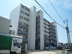 福岡空港駅 6.2万円