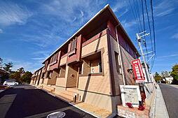 誉田駅 6.4万円