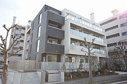 サンセイ・マンション IV