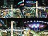 周辺,1K,面積22.42m2,賃料6.9万円,JR大阪環状線 京橋駅 徒歩5分,Osaka Metro今里筋線 蒲生四丁目駅 徒歩15分,大阪府大阪市城東区新喜多1丁目