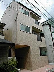 スワーイ千林[4階]の外観