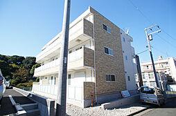 リブリ・Park Hill 東寺尾