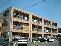 コーポ新町[2階]の外観