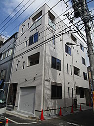 平井駅 7.1万円