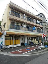 天下茶屋駅 7.9万円