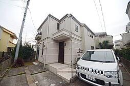 鶴見駅 19.8万円