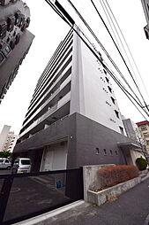 綾瀬駅 13.4万円
