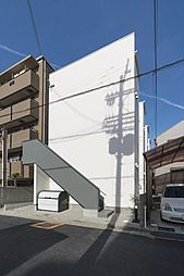 湊駅 4.4万円
