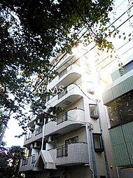 三鷹駅 5.9万円