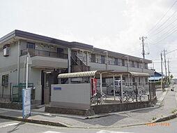 小室駅 3.7万円