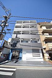 ピアコートTM保谷壱番館