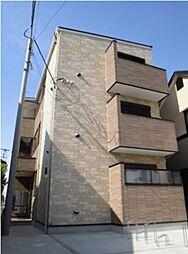 天台駅 5.1万円
