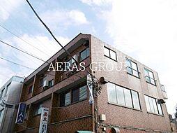 小作駅 5.4万円