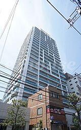 中野駅 27.0万円