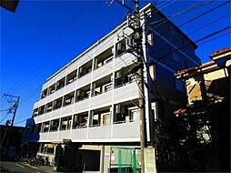 SENTIO橋本[312号室]の外観