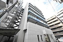 東京メトロ千代田線 代々木公園駅 徒歩2分の賃貸マンション