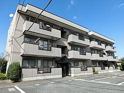桜木駅 6.0万円