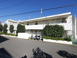 座間駅 1.9万円