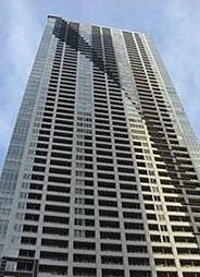 東京タイムズタワー[7階]の外観
