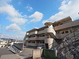 山の街駅 5.1万円