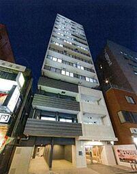 川崎駅 12.5万円