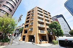 六本木駅 10.4万円