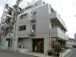 八千代台駅 6.3万円