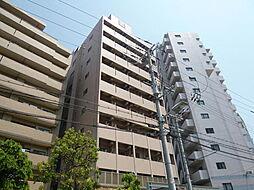 梅田駅 4.9万円