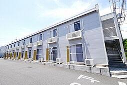 新狭山駅 4.2万円