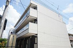 リブリ・グランハイム成田
