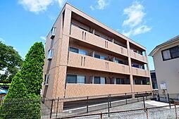 平山城址公園駅 6.7万円