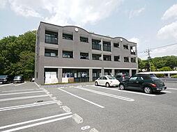 北本駅 6.7万円