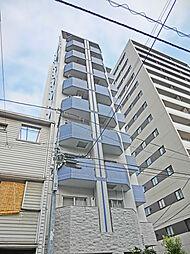 秋葉原駅 9.8万円