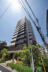御徒町駅 11.9万円