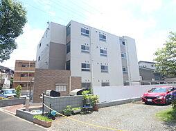 多摩都市モノレール 大塚・帝京大学駅 徒歩2分の賃貸マンション