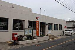 愛知県豊橋市下五井町天王の賃貸マンションの外観