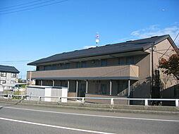 直江津駅 4.3万円