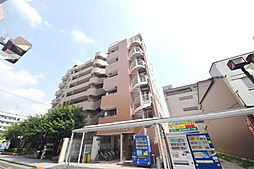 小岩駅 8.2万円