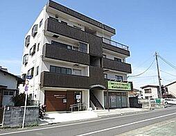 河辺駅 5.0万円