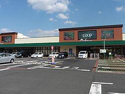 [一戸建] 神奈川県海老名市国分北2丁目 の賃貸【/】の外観