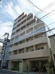 板橋駅 7.2万円