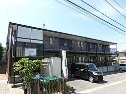 ちはら台駅 4.3万円