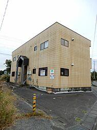 鉢形駅 3.2万円