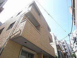 シンエイハウス新宿
