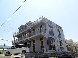 JR御殿場線 富士岡駅 徒歩18分の賃貸マンション