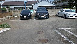 平和島駅 2.0万円