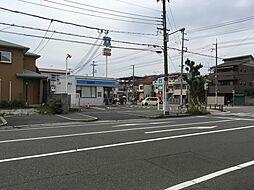大阪府堺市堺区新在家町西3丁の賃貸マンションの外観