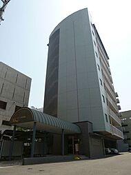 クラッセ博多駅南[304号室]の外観